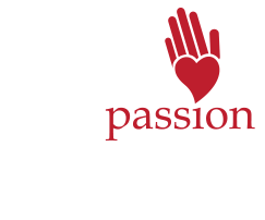 Harvest Compassion Center, A Mitchell Swaback Charities Project